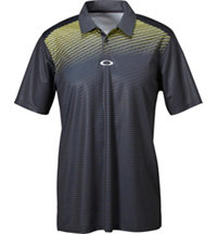 Men's Emerson Short Sleeve Polo