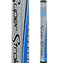 Works SuperStroke 2.0 Mid Slim Putter Grip