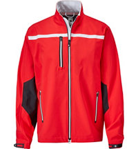 Men's DryJoys Tour XP Rain Jacket