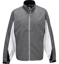 Men's FJ Hydrolite Rain Jacket