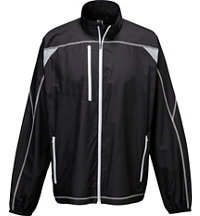 Men's FJ Superlite Rain Jacket