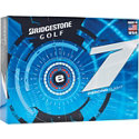 Bridgestone Personalized E7 Golf Balls