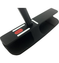 Original FGP Putter