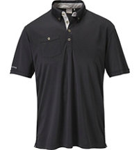 Men's Karsten Polo