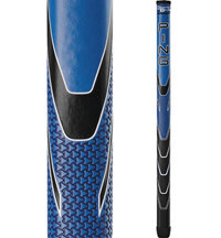 Cadence Counterbalanced 17 Inch Putter Grip