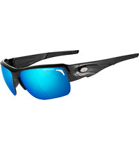 Men's Elder Sunglasses