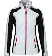 Women's Elite Rain Jacket