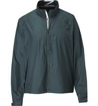 Men's Closeout Cloud Full Zip Jacket