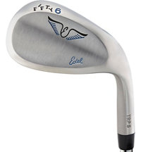 Signature Wedge