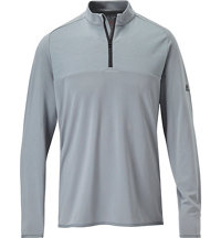 Men's climawarm Long Sleeve Layering Top
