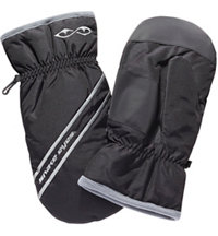 Cold Weather Mitt