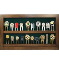 Divot Tool Display (20)