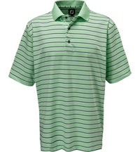 Men's ProDry Performance Short Sleeve Polo