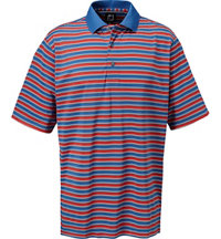 Men's Jupiter Short Sleeve Polo