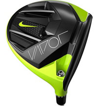 Limited Edition Volt Driver