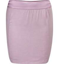 Women's Essential Rangewear Skort