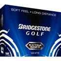 Bridgestone Extra Soft White