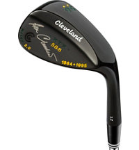 Limited Edition Ben Crenshaw Wedge