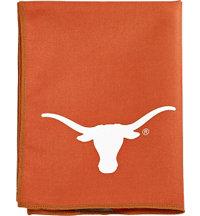 Enduracool NCAA Microfiber Towel