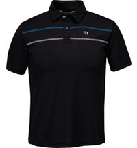 Boy's Blade Short Sleeve Polo