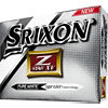 SRIXON Personalized Z-Star XV Golf Balls