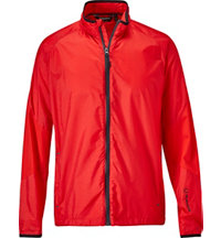 Men's Salford Wind Jacket