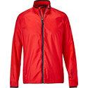 Sunice Men's Salford Wind Jacket