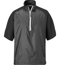 Men's Westchester 1/2 Sleeve Wind Jacket