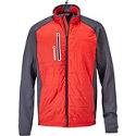 Sunice Men's Huxley Thermal Stretch Jacket