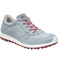Women's BIOM Hybrid 2 Lite Spikeless Golf Shoes - Titanium/Wild Dove