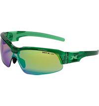 Pro Z-17 Sunglasses