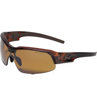 Pro Z-17 Polarized Sunglasses