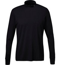 Men's Performance Base Long Sleeve Top