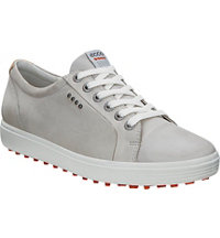WOMEN'S CASUAL HYBRID SPIKELESS GOLF SHOES - GRAVEL 122013