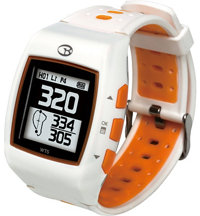 WT5 GPS Watch