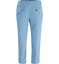 Women's Skinnylicious Ankle Pants