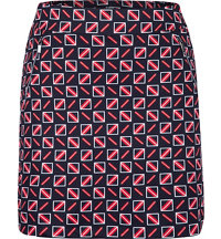 Women's Darby Knit Skort