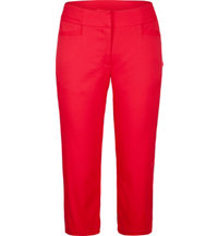Women's 21'' Isabel Capri Pants