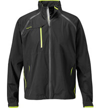 Men's Pinnacle Traveler Long Sleeve Jacket
