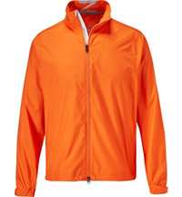 Men's Cloud Full-Zip Jacket