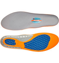 Hexagel - Trim to Fit Insoles