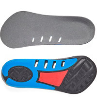 Air2 - Trim to Fit Insoles