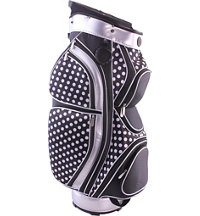 Vogue Ladies Premium Cart Bag