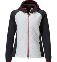 Women's Elsa Hybrid Jacket