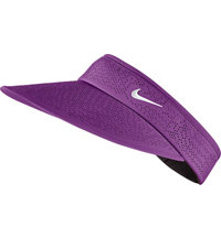 Women's Nike Big Bill Visor 2.0