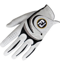 Men's Regular SciFlex Glove