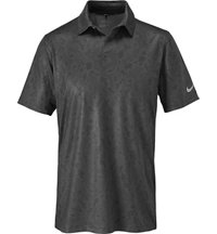 Men's Mobility Micro Short Sleeve Polo