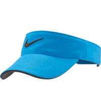 Men's Nike Ultralight Tour Visor