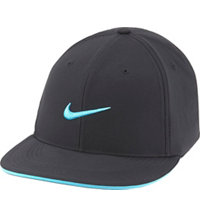 Men's Nike Golf True Tour Cap