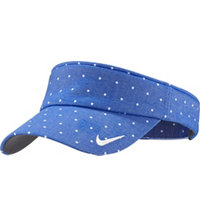 Women's Nike Seasonal Visor 2.0